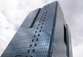 اولین تهدید اروپائی ها توسط بانک مرکزی ایران