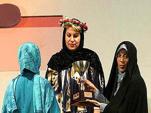 چرا فدراسیون اسلامی ورزش بانوان تعطیل شد؟