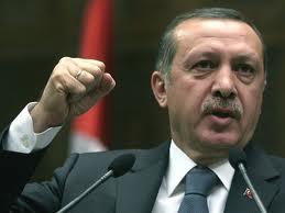موضع گیری آموختنی از اردوغان:نمی خواهیم حادثه کربلا تکرار شود