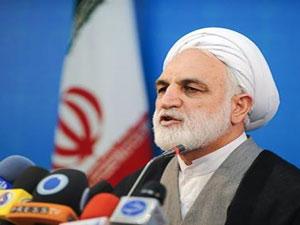 صدور قرار مجرمیت مهدی هاشمی/ درخواست پدر برای مرخصی فائزه
