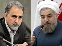 علت مخالفت اصلاحطلبان با نامزدی حسن روحانی و محمدعلی نجفی