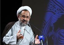 فردی که دشمنان و ضدانقلاب دنبال کاندیداتوریاش هستند بدهیهای زیادی به ملت ایران دارد