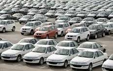 کاهش قیمت خودرو کذب است/ نرخ انواع خودرو +جدول