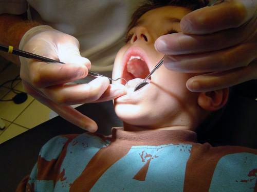 بیمه، هزینههای دندانپزشکی را میپردازد؟