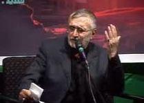 حاج منصور ارضی: دو اشتباه بزرگ دولت دهم/ رمضان امسال برنامه نداریم!
