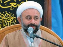 واکنش حجتالاسلام نقویان به فایل صوتی جنجالی