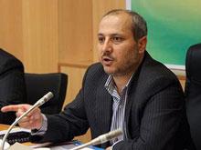 معاون سابق قالیباف به وزارت ورزش میرود