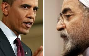 آقای رئیس جمهور! انتظار ملت ایران را برآورده کنید