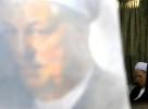 خاطره آیتالله محمدیگیلانی از نقش هاشمی در قائممقامی منتظری و مخالفت امام