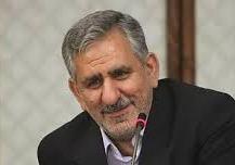 جهانگیری: اصلاحطلبان هاشمی را سپر خود کردند/ سپر را از درون تهی کردند