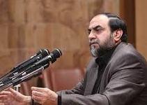 اسلام فقط به درد انقلابکردن میخورد نه حکومت!