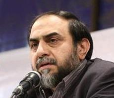 روحانی دستور سانسور رحیمپور را صادر کرد!