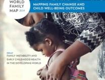 آمار رسمی بیعفتی در دنیا/ بیشترین فرزندان نامشروع در کدام کشورها هستند +نمودار
