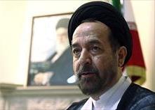 امام راحل گفت هاشمی اغفال شده است/ امید ما این است که رفسنجانی به ملت بپیوندد