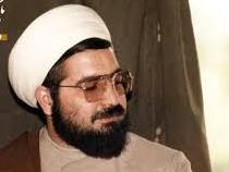 روحانی چگونه حجاب را برای کارکنان زن ارتش اجباری کرد؟!