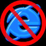 هشدار درباره خطر وقوع قتل آنلاین