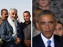 از آزادسازی آمرلی تا فاجعه کوبانی/ چگونه ایران دربرابر داعش موفق است ولی آمریکا و متحدانش نه؟