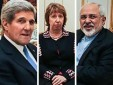توافق سیاسی غیرمکتوب و تمدید دوماهه برای تعیین جزئیات/ اوباما:نمیتوانیم تحریمها را برداریم