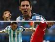 میترسم مذاکرات آخر؛ درست مثل بازی آرژانتین باشد!