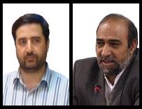انتخاب سخنگو و قائممقام جمعیت ایثارگران