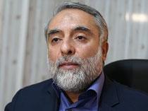 رجبی دوانی: کاش موسوی و کروبی حداقل مانند «وحشی» عذرخواهی میکردند