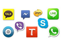 رد پای شبکههای اجتماعی موبایلی در «دادگاه خانواده»/ جای فرهنگ «استفاده درست» خالی است