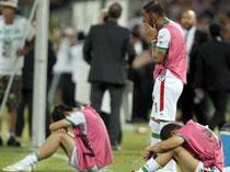شکایت ایران از سوی AFC رد شد؛ عراق درجام ماند؛ ايران جاماند