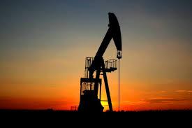 ایران بدون نفت، ژاپن یا افغانستان؟/ نفت، نفرین طبیعت یا تلقین چرا بتوانیم؟!