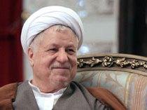 توافق خوب و بد هستهای از نگاه هاشمی/ با ملک عبداله دوستی خانوادگی داشتم
