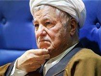 کارنامه هاشمی رفسنجانی در بزنگاههای سیاسی
