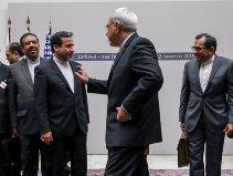 بیانیه ایرانی خوب، بیانیه آمریکایی بد!/ کدام یک سند معتبر و واقعی «بیانیه لوزان» است؟