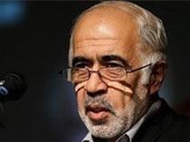 واکنش رئیس دانشگاه امیرکبیر به حکم انفصالش از خدمت