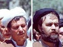 حاجاحمد به هاشمی: امام به مردم دروغ نگفت