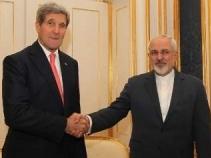 برداشت کاملا متضاد طرف ایرانی و آمریکایی از شکست مذاکرات