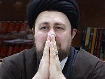 چرا اصلاحطلبان از حرم امام و لقب سیدحسن خمینی حمایت نکردند؟