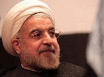 حمله انتخاباتی روحانی به شورای نگهبان