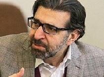 خرازی چوب شکستن خط قرمز رئیس دولت اصلاحات را خورد/ تندروها همچنان سکان دار جبهه اصلاحات