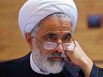 ازسخنان روحانی، سوءبرداشت شد/ مجلسدستازاستیضاحبردارد