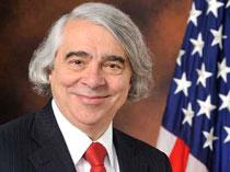 آرزوی استاد آمریکایی صالحی درباره توافق با ایران