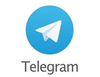 حامیان پشت پرده تلگرام را بشناسید/ آیا تلگرام امن است؟!