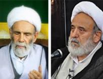 توصیه هایی از حاج آقا مجتبی تهرانی و شیخ حسین انصاریان درباره روز عرفه / این روز را از دست ندهید