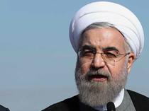 ممنوعیت نصب بنر ماه محرم در مازندران به بهانه سفر روحانی