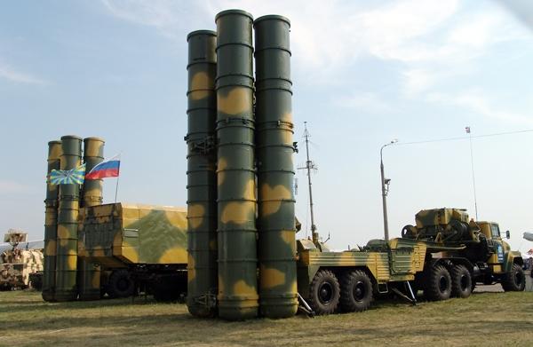 انتظار به سر رسید/ روسیه: آماده تحویل اس-۳۰۰ به ایران هستیم