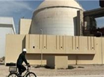 ممنوعیت همکاری مجموعه شهید احمدیروشن با یک نهاد امنیتی