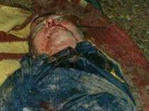 هلاکت شکنجهگر معروف گروهک منافقین در حمله موشکی+عکس