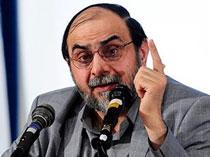 روایت رحیم پور از تلاش نماینده سیا در ایران برای تشکیل ائتلافی عجیب باهدف پیگیری رابطه با آمریکا