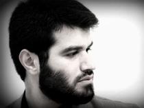 نوحه حماسی مطیعی با شعر بانوی بحرینی بازداشت شده+صوت