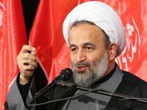 تطبیق مذاکرات هسته ای با صلح امام حسن(ع) توهین به ملت ایران است