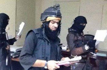 """قرآن کریم""""داعش""""چند آیه تحریف شده دارد؟"""