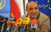 کاندیداهای تهران رکورد زدند